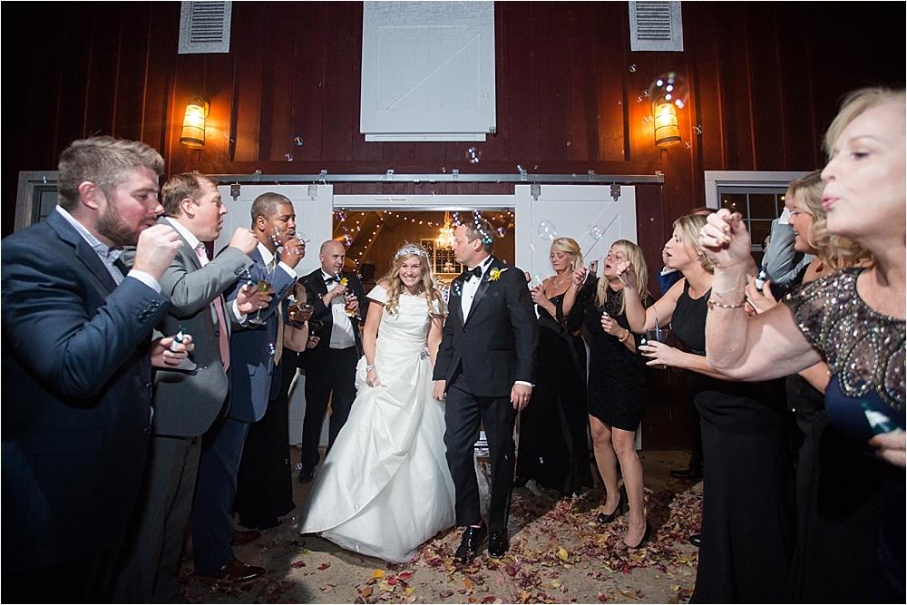 Laura + Chris' Raccoon Creek Wedding_0084.jpg