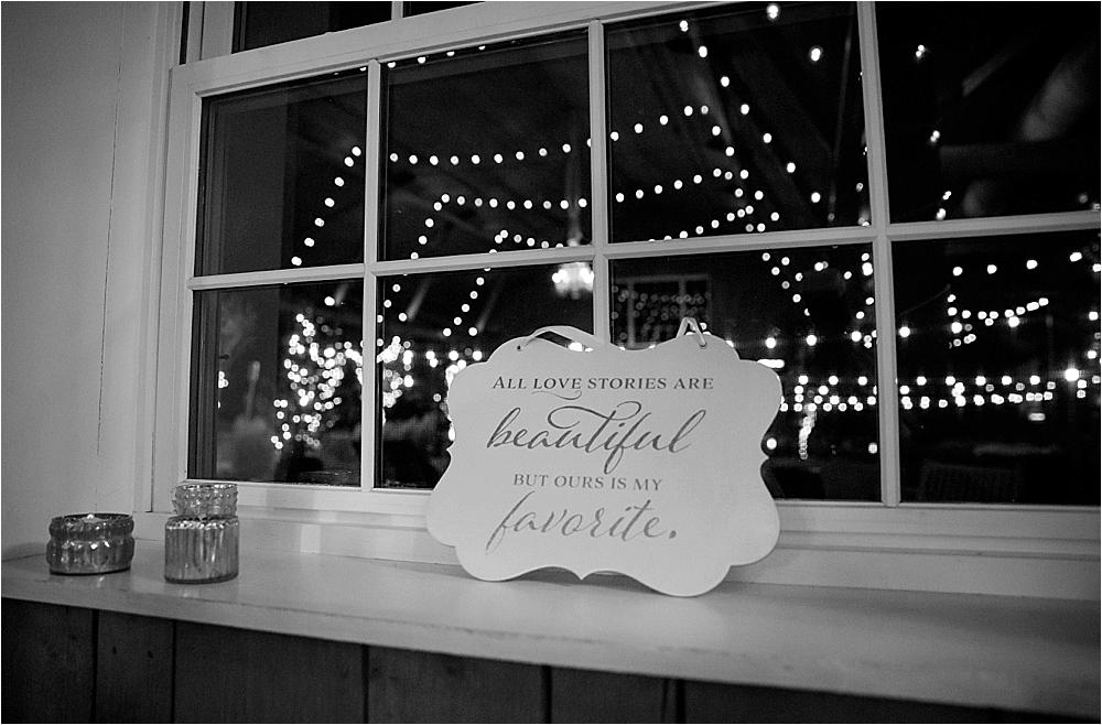 Laura + Chris' Raccoon Creek Wedding_0085.jpg