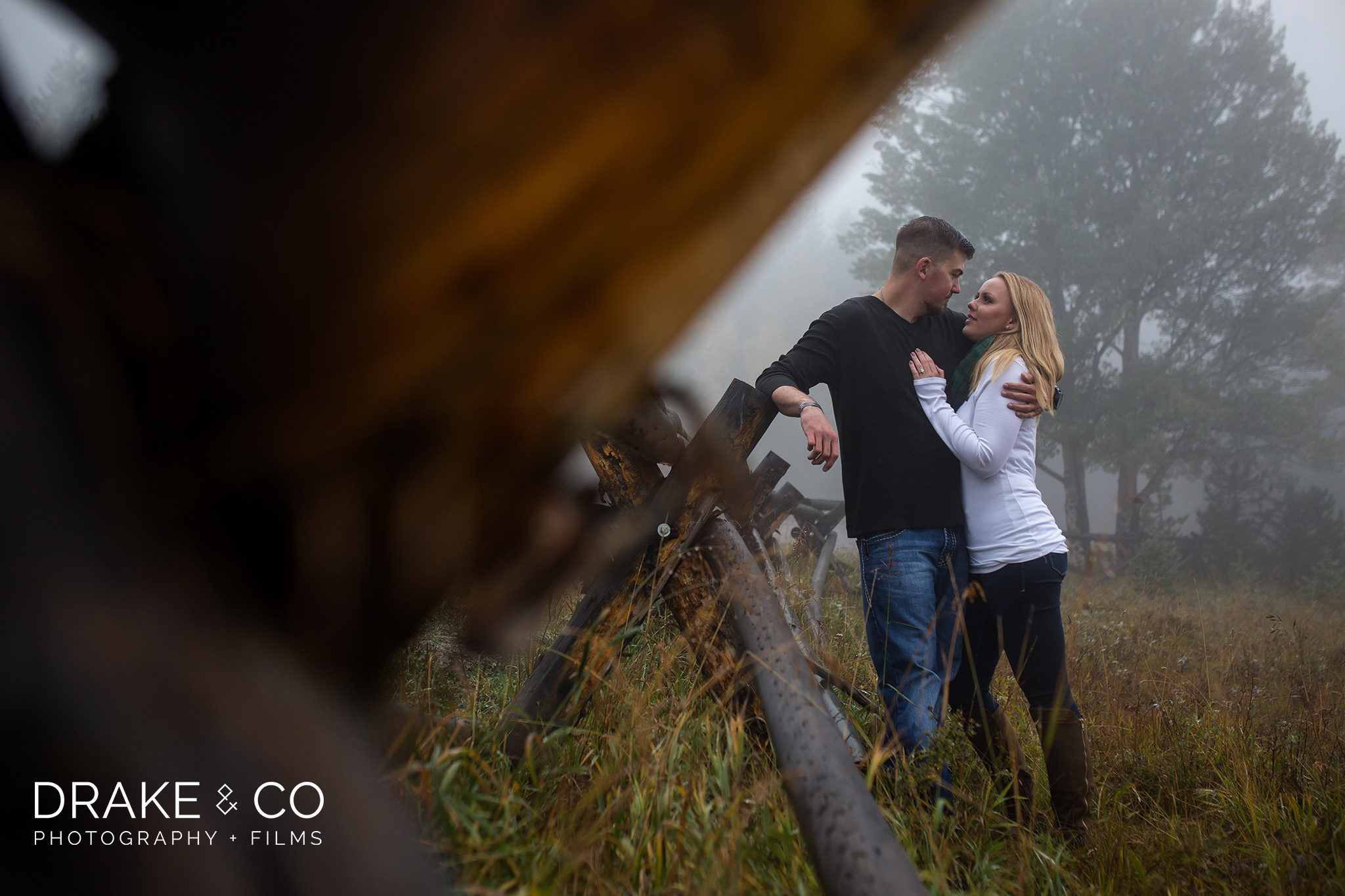 0099-  Summer and Brandons Engagement Photos.jpg