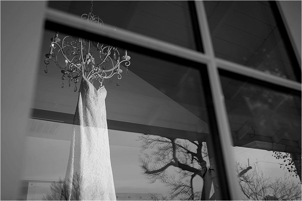 Lauren + Ben's Raccoon Creek Wedding_0003.jpg