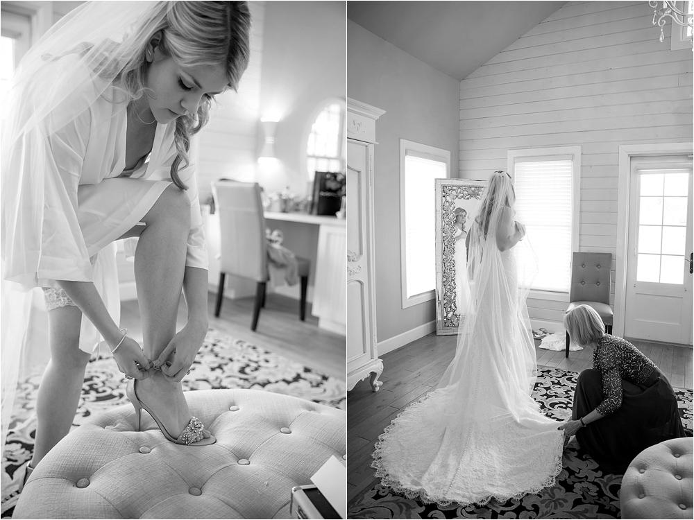Lauren + Ben's Raccoon Creek Wedding_0012.jpg