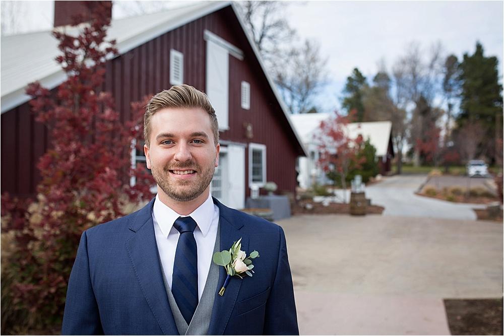 Lauren + Ben's Raccoon Creek Wedding_0018.jpg
