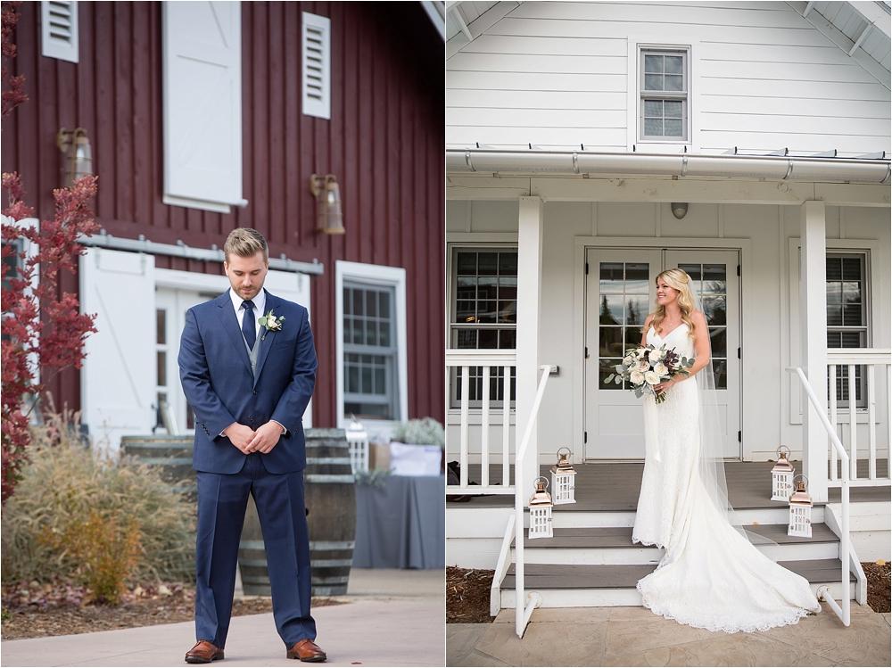 Lauren + Ben's Raccoon Creek Wedding_0019.jpg