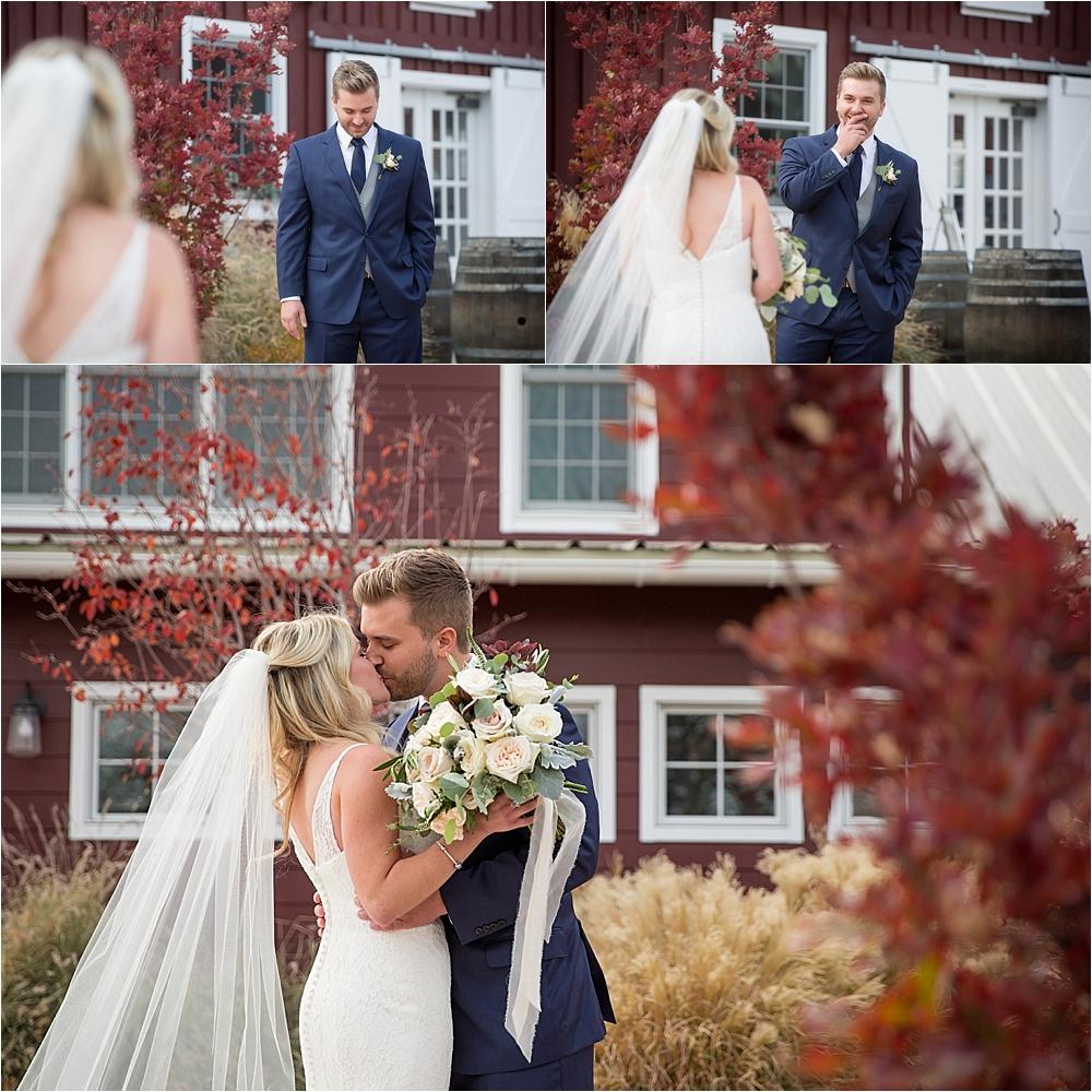 Lauren + Ben's Raccoon Creek Wedding_0020.jpg