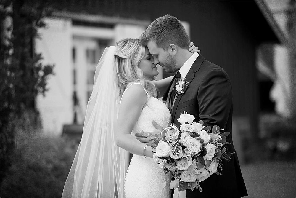 Lauren + Ben's Raccoon Creek Wedding_0021.jpg
