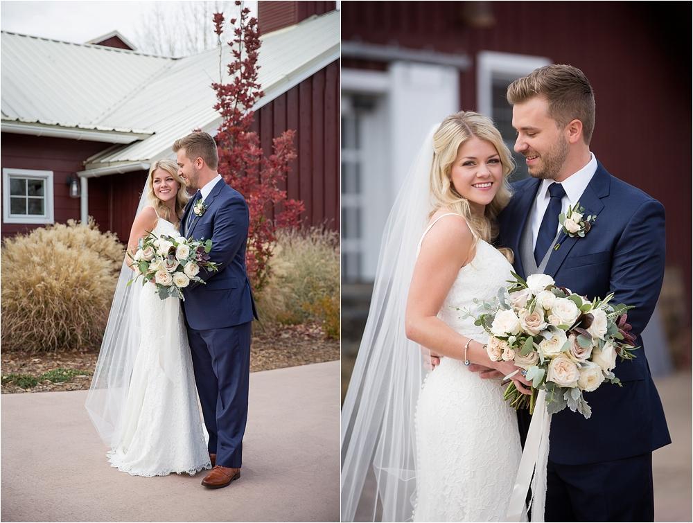 Lauren + Ben's Raccoon Creek Wedding_0022.jpg