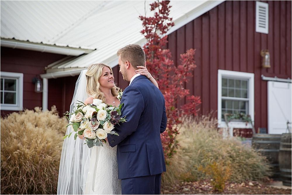 Lauren + Ben's Raccoon Creek Wedding_0023.jpg