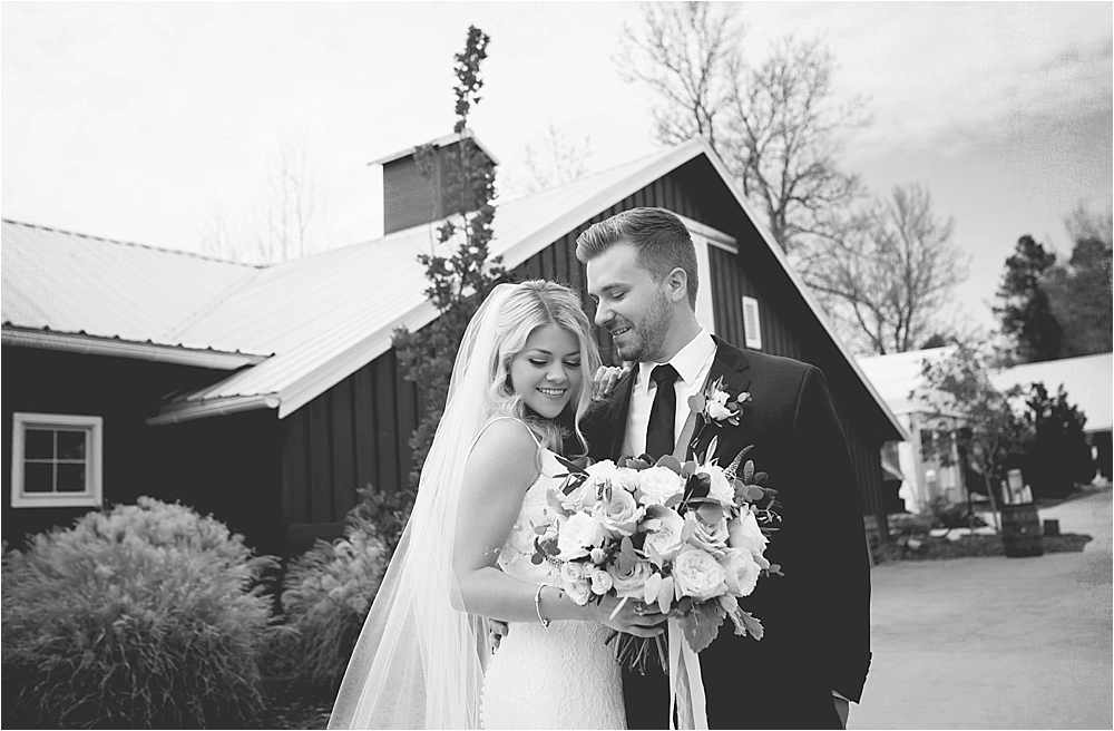Lauren + Ben's Raccoon Creek Wedding_0024.jpg
