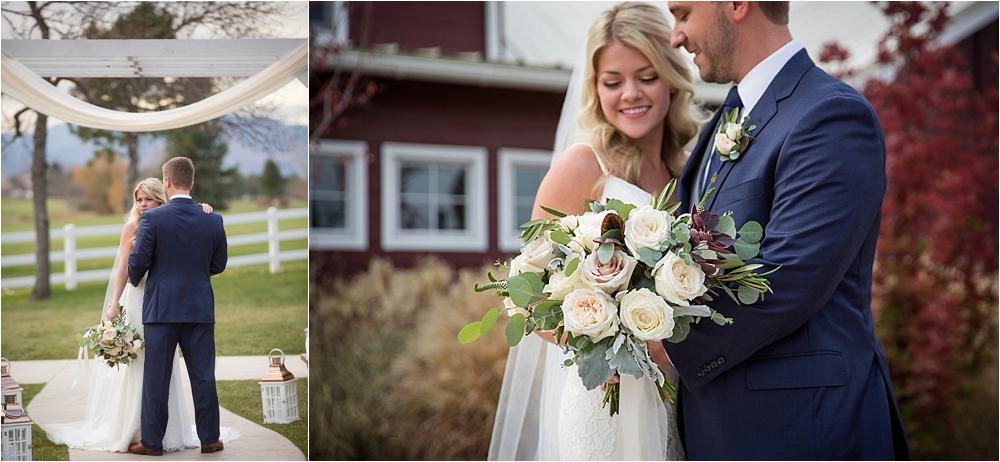 Lauren + Ben's Raccoon Creek Wedding_0025.jpg