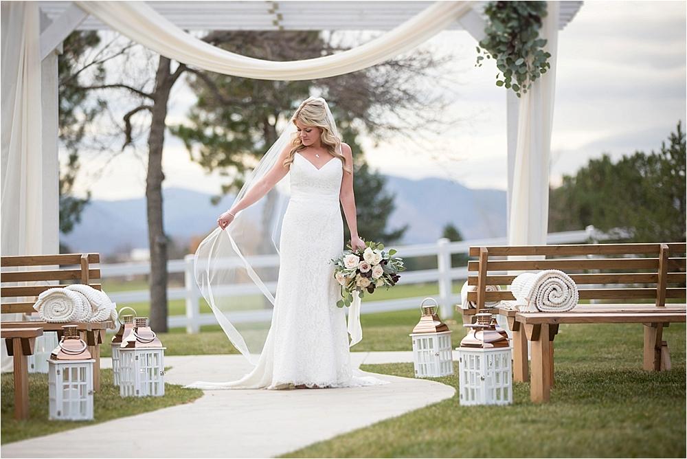 Lauren + Ben's Raccoon Creek Wedding_0026.jpg