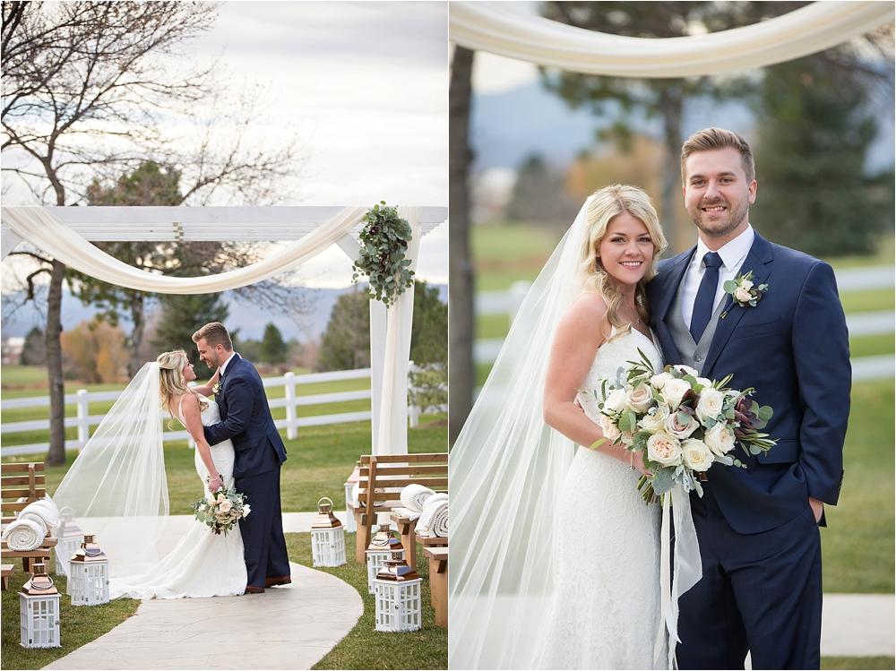 Lauren + Ben's Raccoon Creek Wedding_0027.jpg
