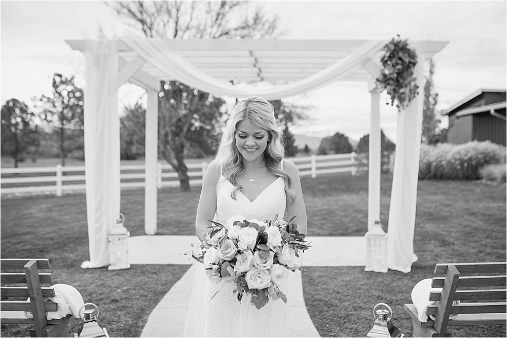 Lauren + Ben's Raccoon Creek Wedding_0028.jpg