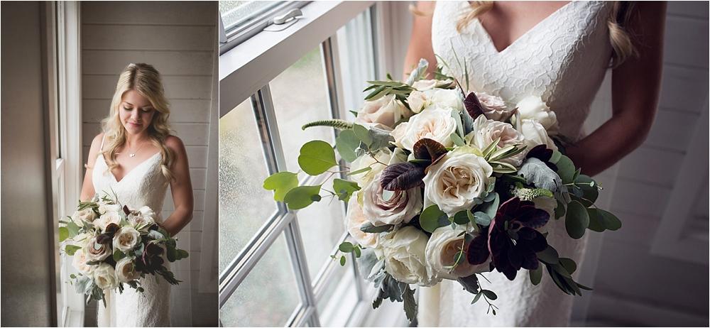 Lauren + Ben's Raccoon Creek Wedding_0029.jpg