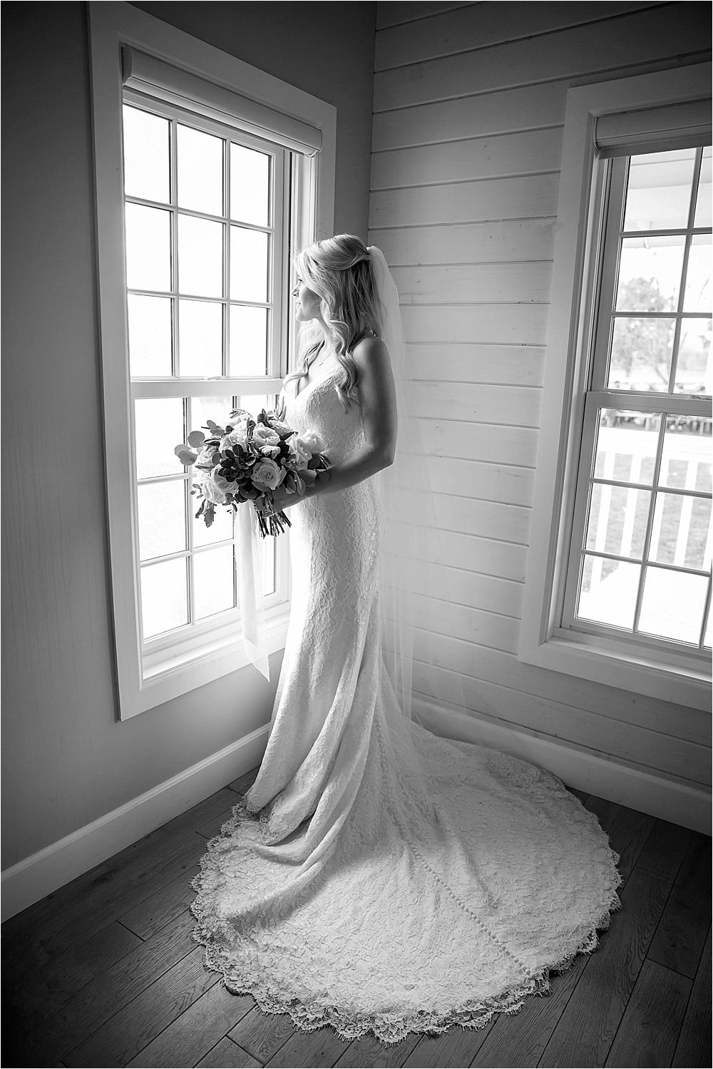 Lauren + Ben's Raccoon Creek Wedding_0030.jpg