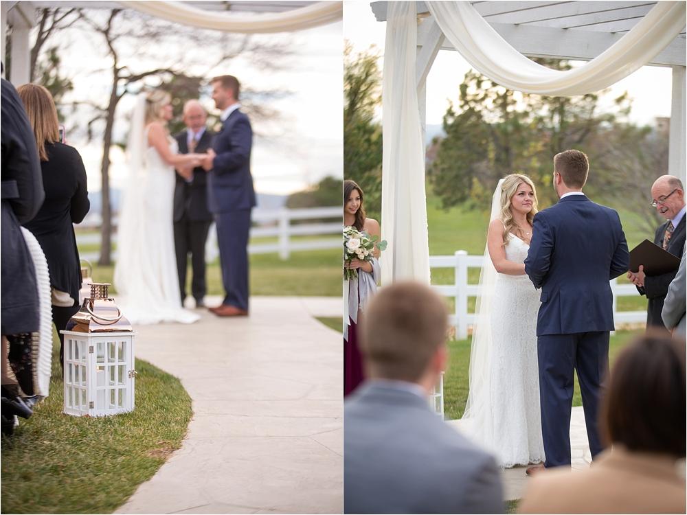 Lauren + Ben's Raccoon Creek Wedding_0035.jpg
