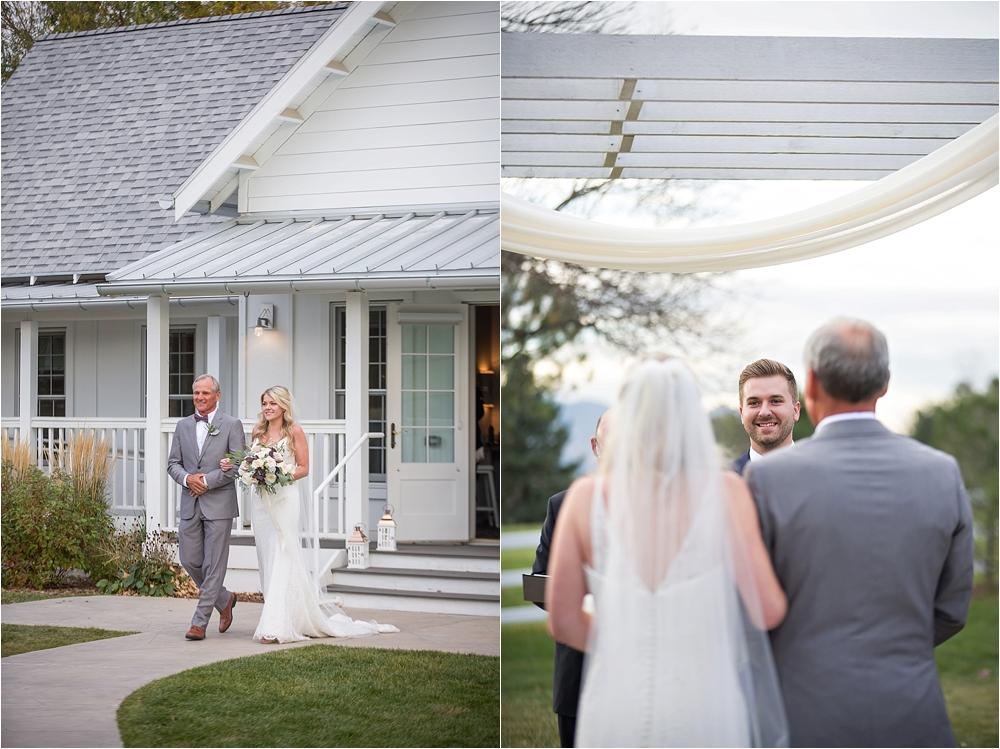 Lauren + Ben's Raccoon Creek Wedding_0034.jpg