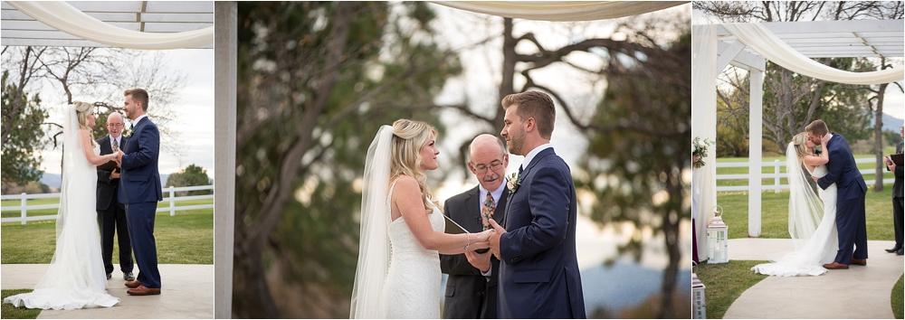 Lauren + Ben's Raccoon Creek Wedding_0037.jpg