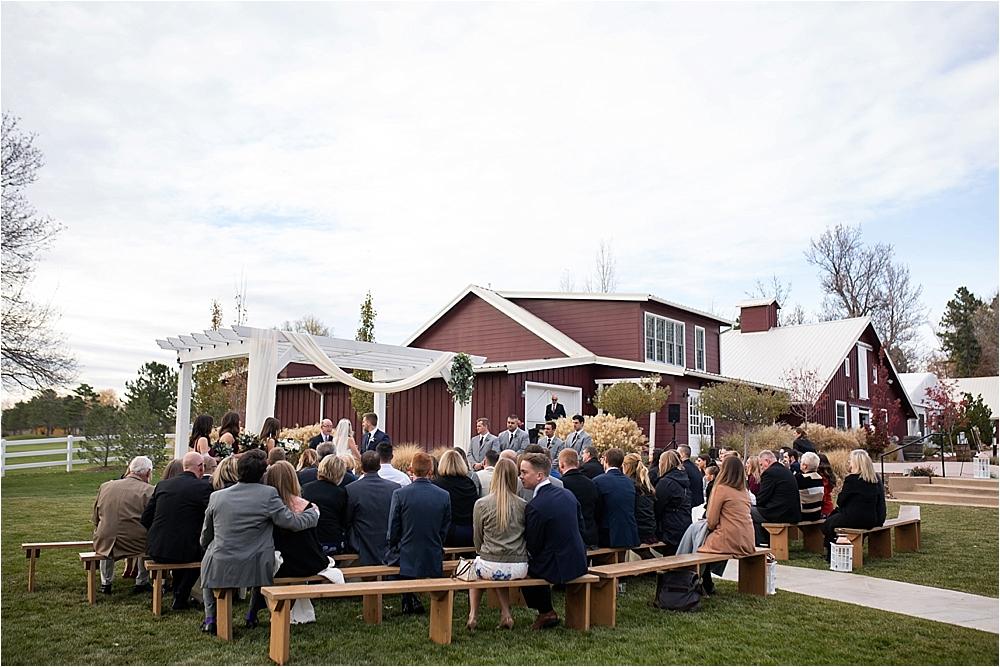 Lauren + Ben's Raccoon Creek Wedding_0036.jpg