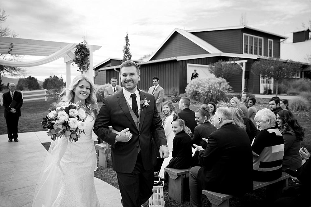 Lauren + Ben's Raccoon Creek Wedding_0038.jpg