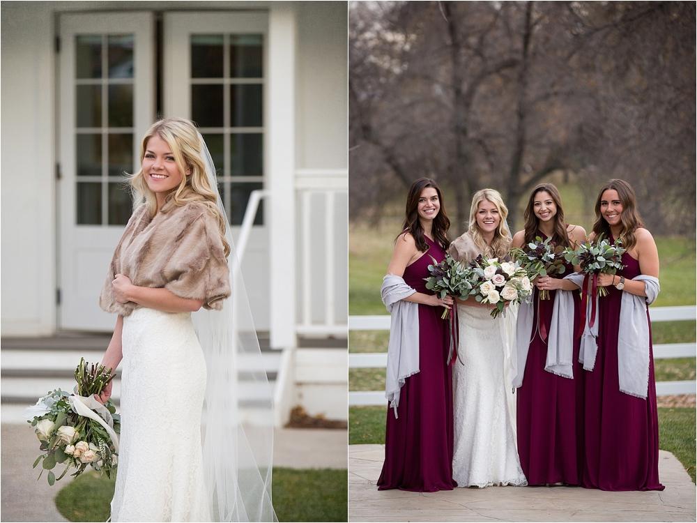 Lauren + Ben's Raccoon Creek Wedding_0040.jpg