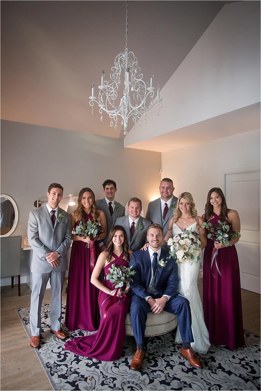 Lauren + Ben's Raccoon Creek Wedding_0039.jpg
