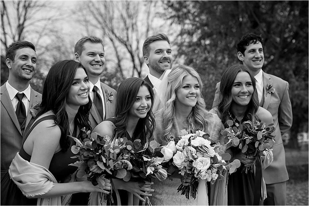 Lauren + Ben's Raccoon Creek Wedding_0041.jpg