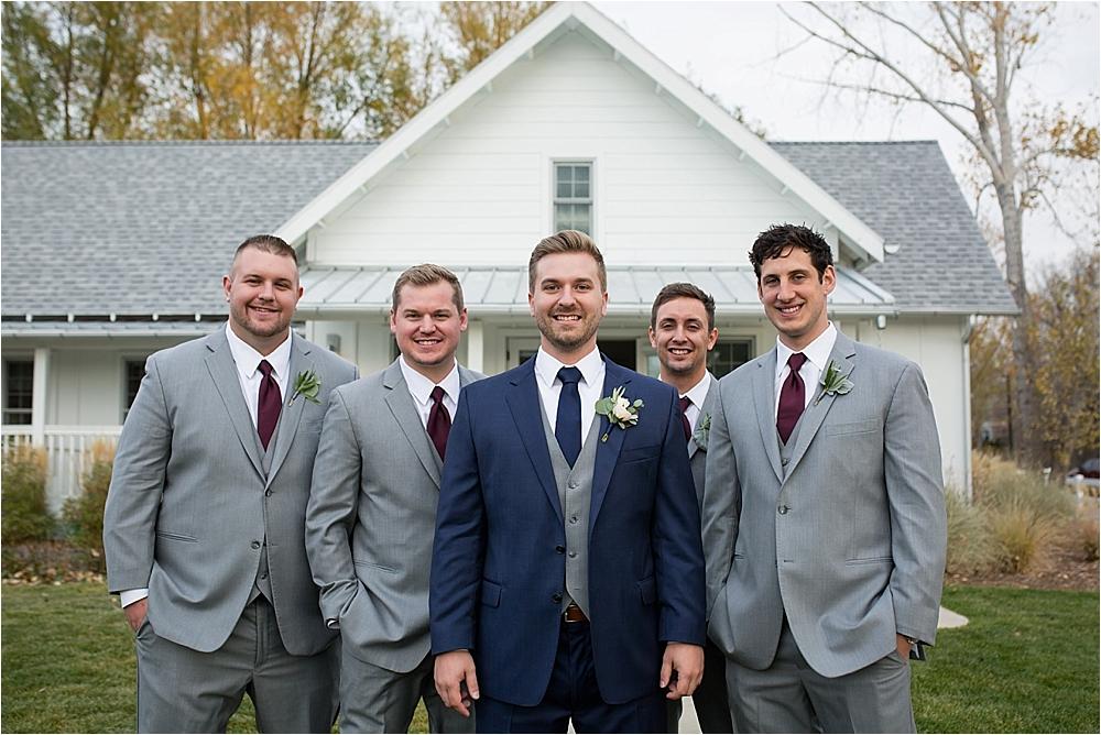 Lauren + Ben's Raccoon Creek Wedding_0042.jpg