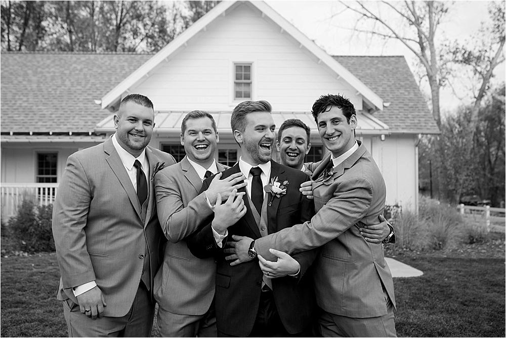 Lauren + Ben's Raccoon Creek Wedding_0043.jpg