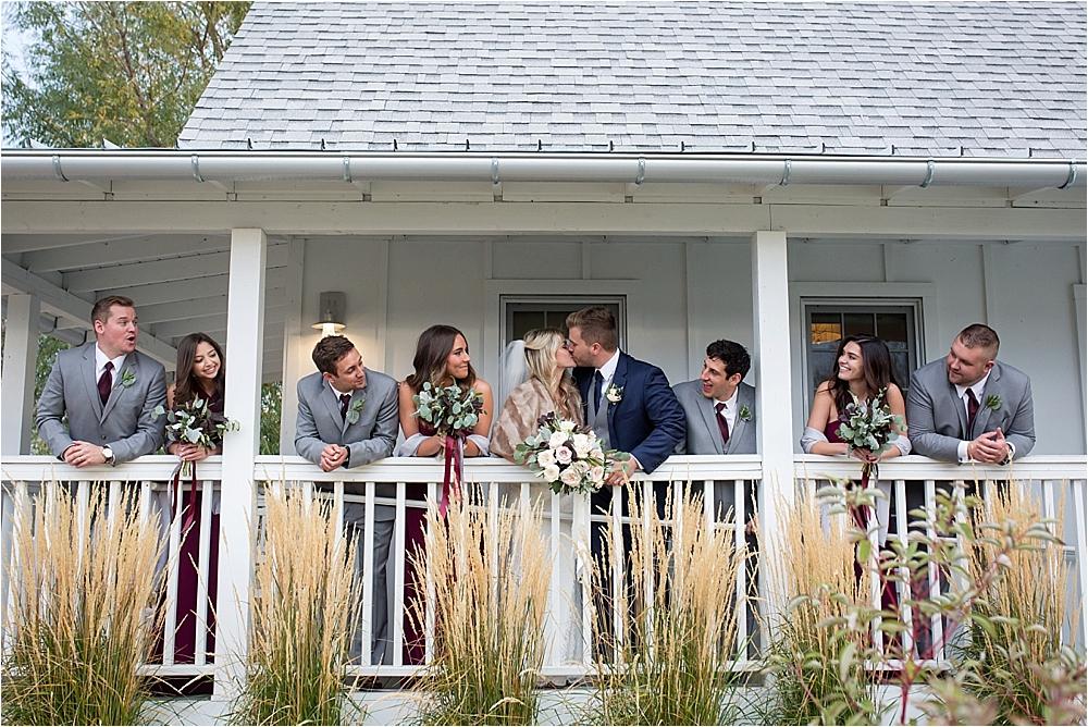 Lauren + Ben's Raccoon Creek Wedding_0044.jpg