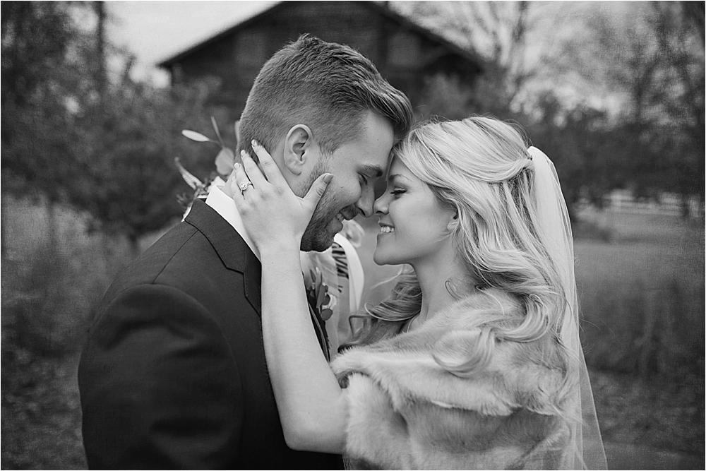 Lauren + Ben's Raccoon Creek Wedding_0045.jpg