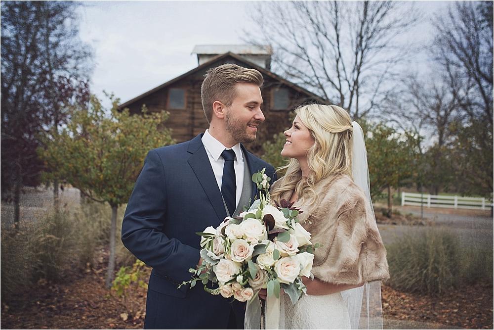 Lauren + Ben's Raccoon Creek Wedding_0047.jpg