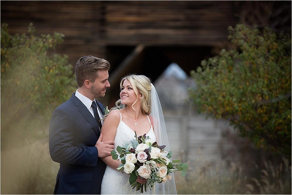 Lauren + Ben's Raccoon Creek Wedding_0048.jpg
