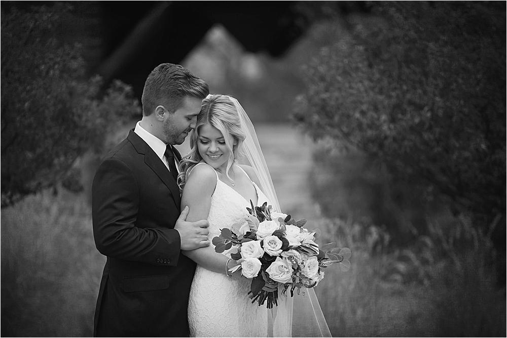 Lauren + Ben's Raccoon Creek Wedding_0049.jpg