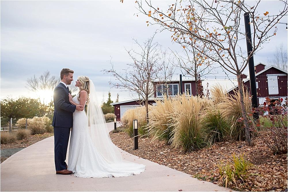 Lauren + Ben's Raccoon Creek Wedding_0050.jpg