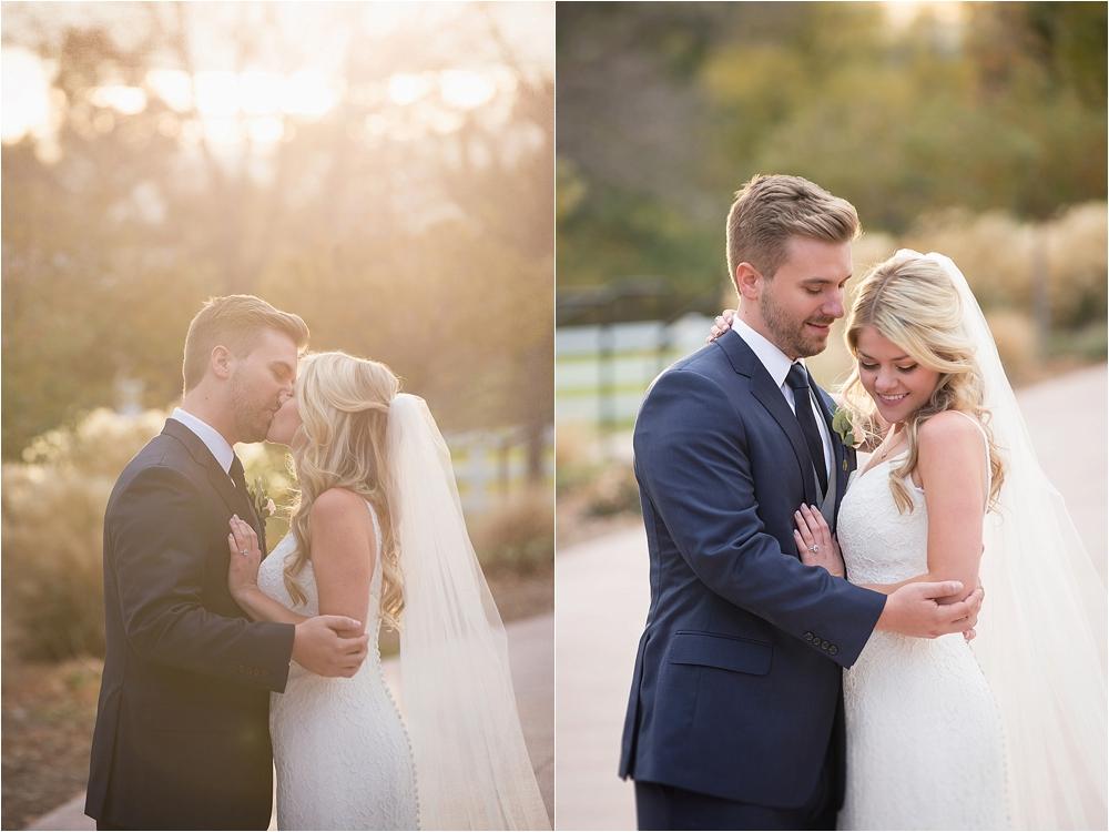 Lauren + Ben's Raccoon Creek Wedding_0051.jpg