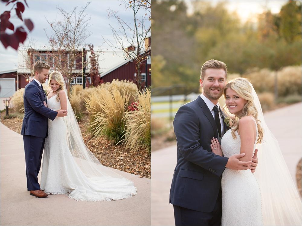 Lauren + Ben's Raccoon Creek Wedding_0052.jpg