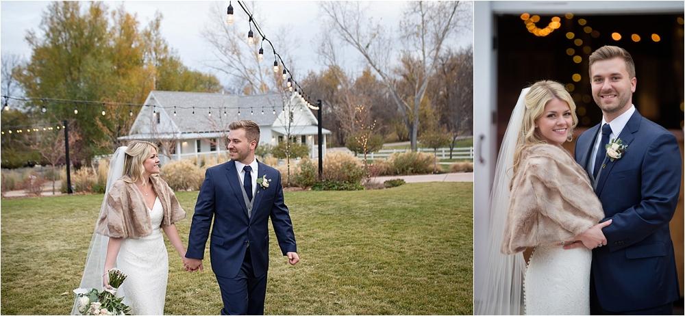 Lauren + Ben's Raccoon Creek Wedding_0053.jpg