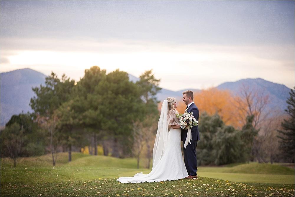 Lauren + Ben's Raccoon Creek Wedding_0054.jpg