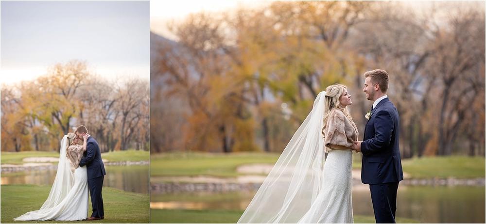 Lauren + Ben's Raccoon Creek Wedding_0055.jpg