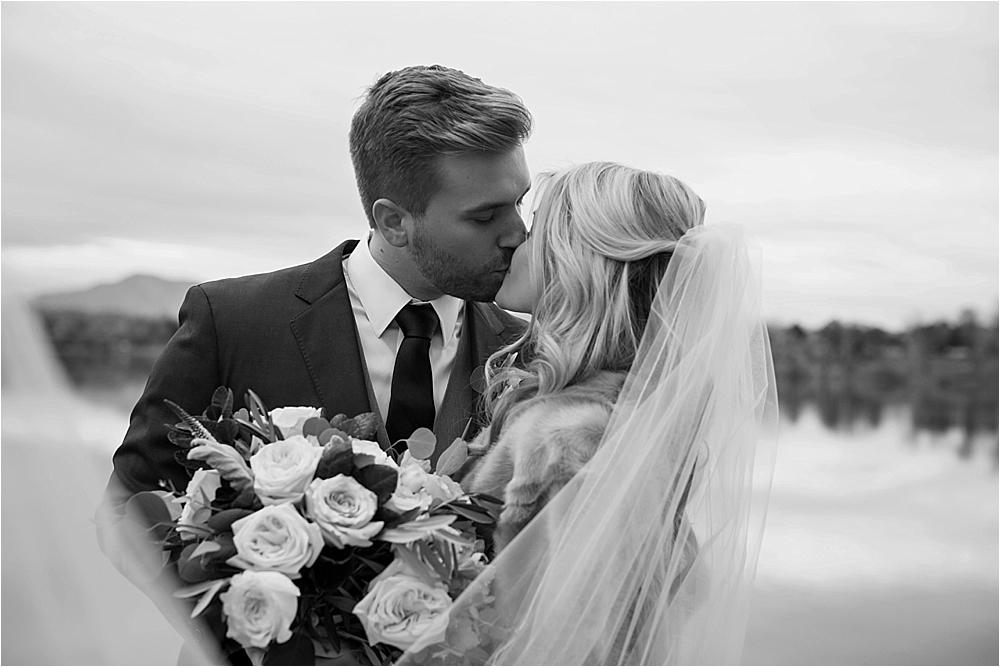 Lauren + Ben's Raccoon Creek Wedding_0056.jpg