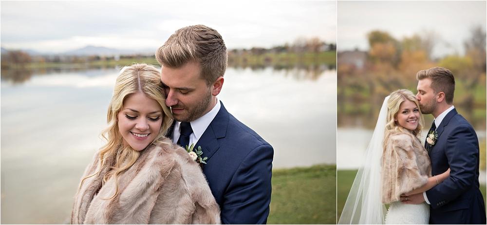 Lauren + Ben's Raccoon Creek Wedding_0057.jpg