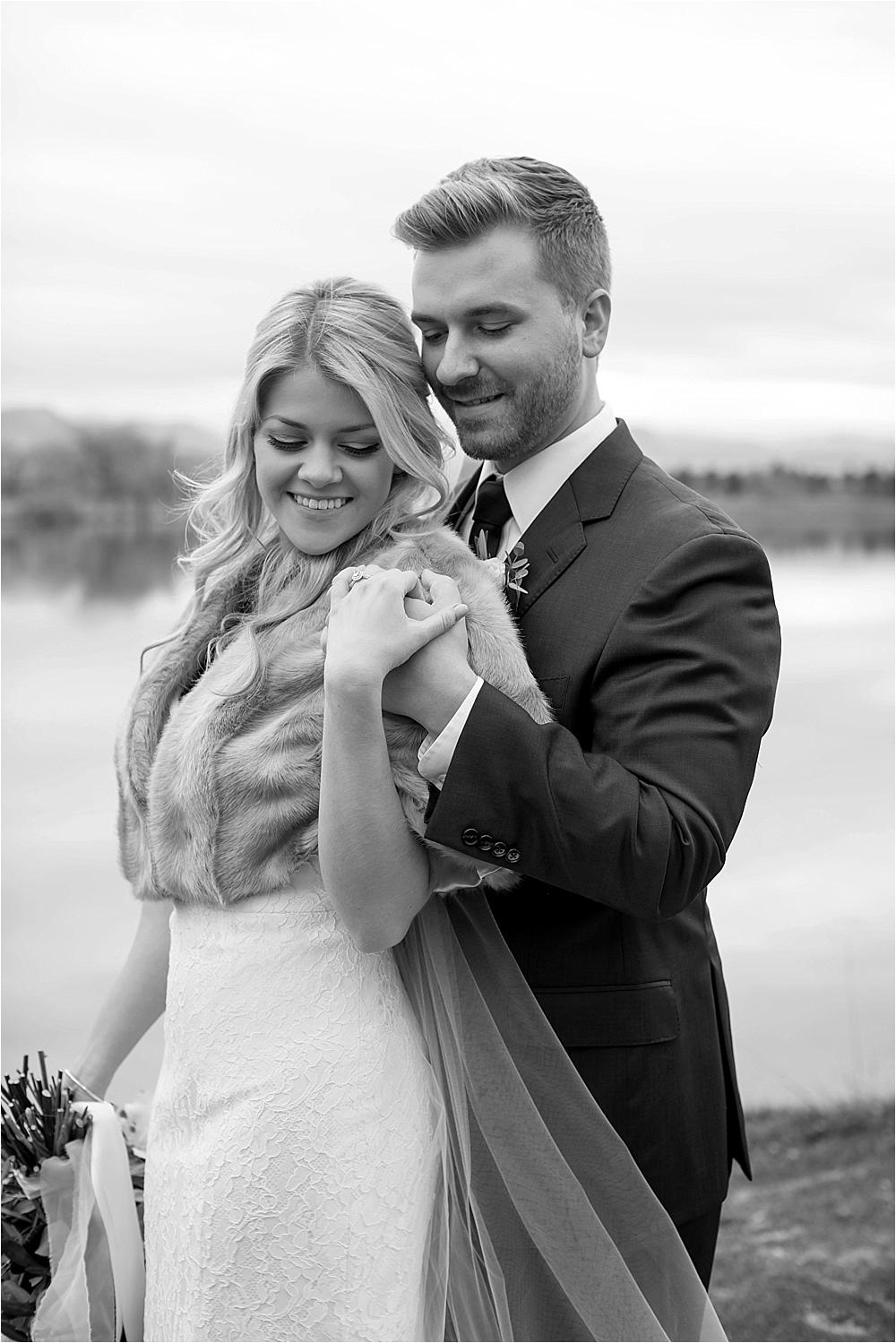 Lauren + Ben's Raccoon Creek Wedding_0058.jpg