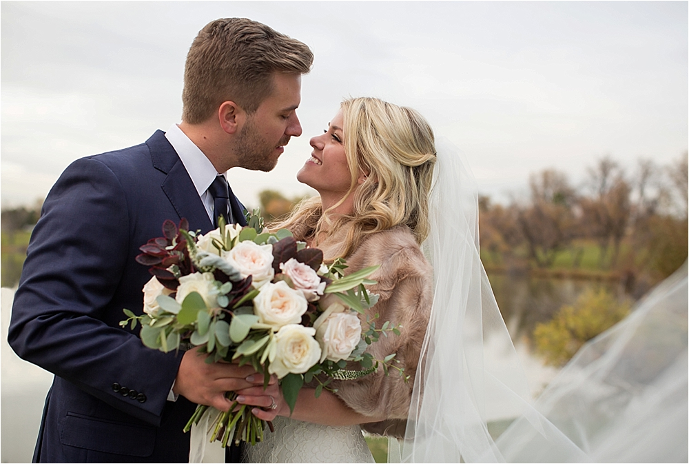 Lauren + Ben's Raccoon Creek Wedding_0060.jpg