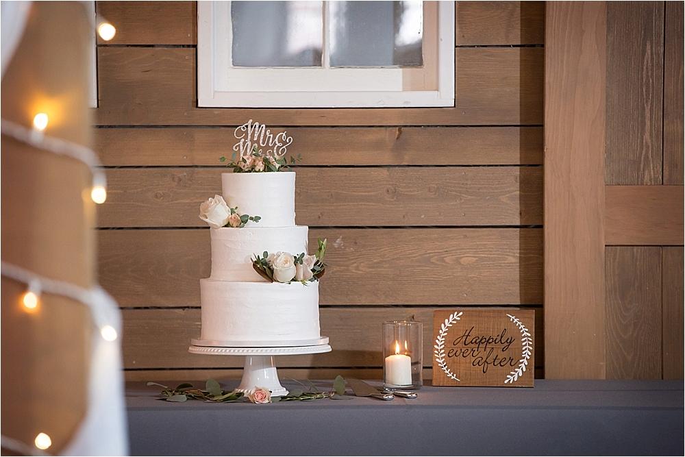 Lauren + Ben's Raccoon Creek Wedding_0063.jpg