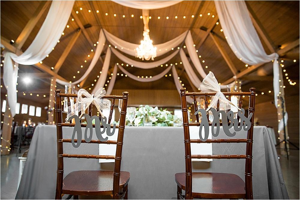Lauren + Ben's Raccoon Creek Wedding_0065.jpg