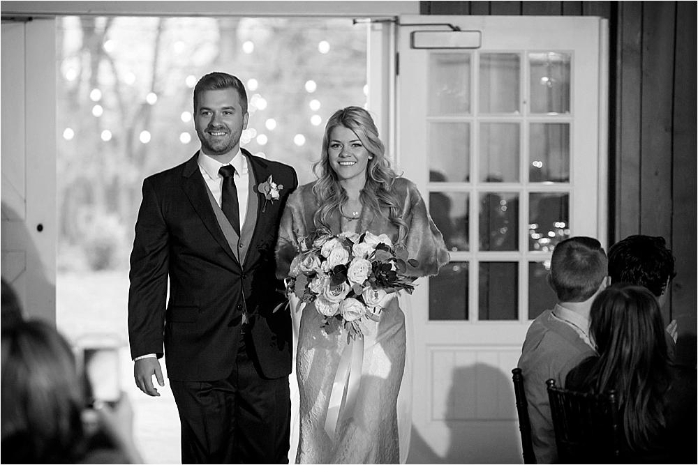 Lauren + Ben's Raccoon Creek Wedding_0068.jpg