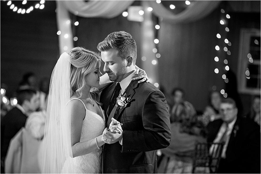 Lauren + Ben's Raccoon Creek Wedding_0069.jpg