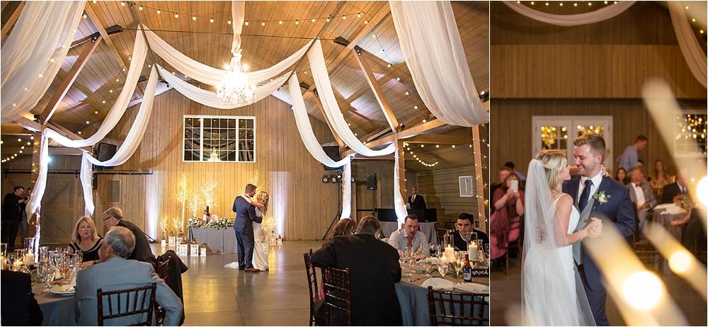 Lauren + Ben's Raccoon Creek Wedding_0070.jpg