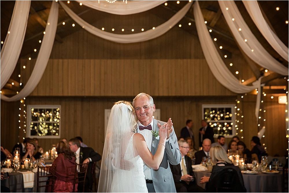 Lauren + Ben's Raccoon Creek Wedding_0071.jpg