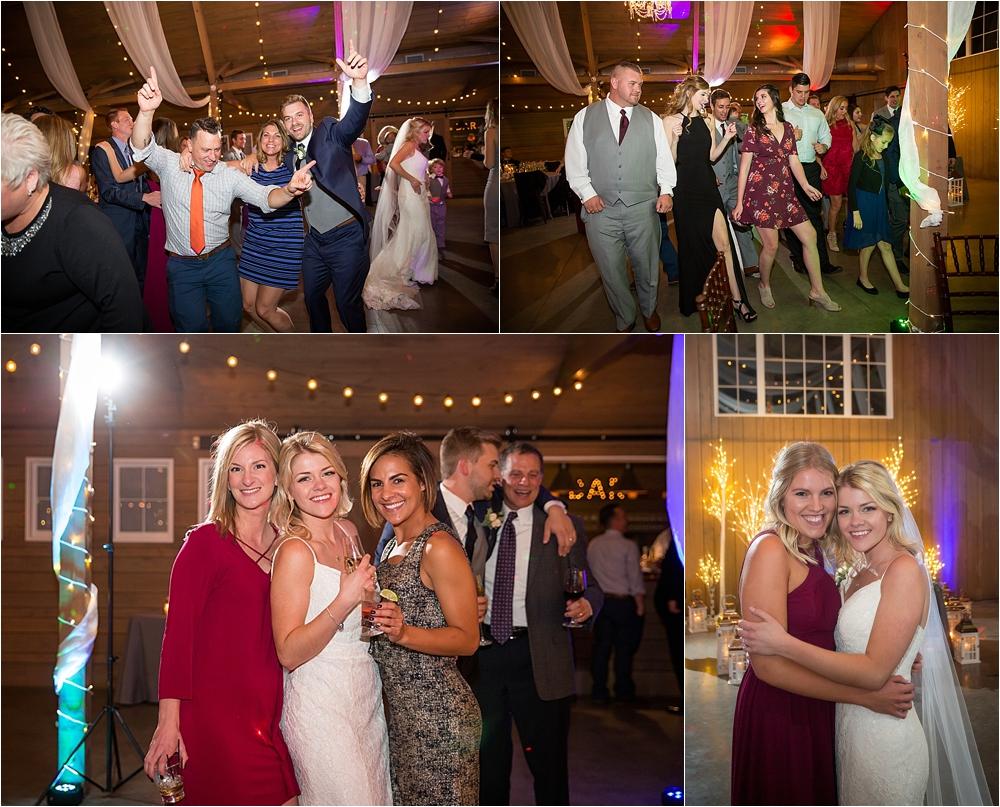 Lauren + Ben's Raccoon Creek Wedding_0072.jpg